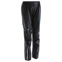 Спідниці оптом в категории брюки женские в Украине. Сравнить цены ... 988464c365bb1