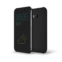 Чехол-книжка Dot View для HTC One X9, фото 1
