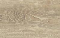 Ламинат Grünhof - Дуб Ретушированный WG D 2987 32 класс 1380 х 193 х 8