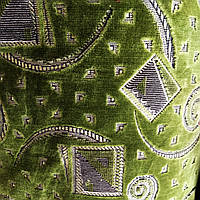 Меблева тканина ковровка Бельгія ширина 140 см сублімація 5045, фото 1