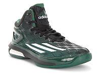 Баскетбольные кроссовки Adidas Crazy Light Boost (C75903)  (оригинал), фото 1