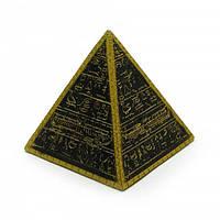"Пирамида ""Египет"" ( 9.5CM) , Египетская тематика"