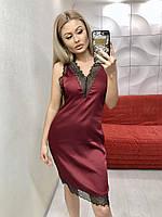 Женское платье Николь, фото 1