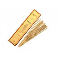 Peppermint  (Мята)(Arjuna) пыльцовое благовоние (Индонезия) , Благовония и аксессуары