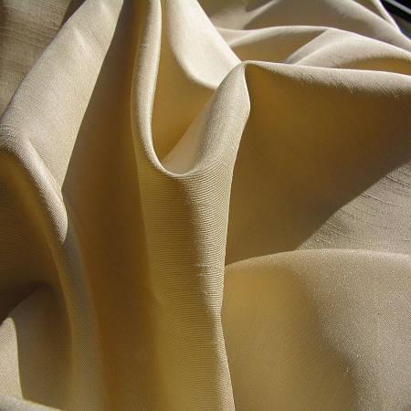 Ткань для штор Ipek Tafta