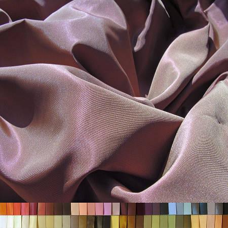Ткань для штор Tafta Mirage
