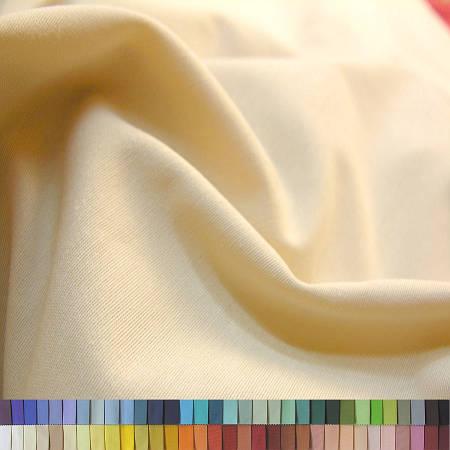 Ткань для штор Table Clouth