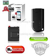 Автосигнализация Pandect X-1900 BT 3G без сирены