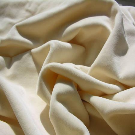 Ткань для штор Velvet