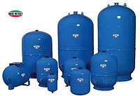 Hydro-Pro Hy-Pro (для предотвращения гидравлических ударов)