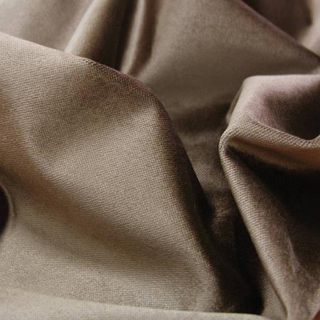 Ткань для штор Amber