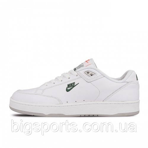 Кроссовки муж. Nike Grandstand II Premium (арт. AA8005-100)