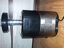 Мясорубка Saturn ST-FP1098, фото 3