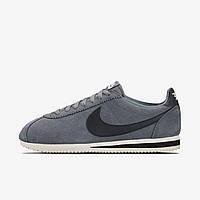 0a2d1a06 Оригинальные кроссовки Nike Classic Cortez SE