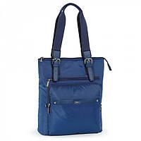 Женская сумка из ткани Dolly 482