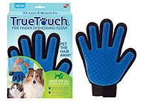 Перчатки True Touch
