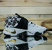Мужские Кроссовки Nike XDR Найк ХДР (реплика)