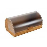 Хлебница KingHoff KH3216 (39*28*18,5см)