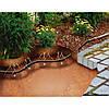 Шланг сочащийся Gardena для подземной прокладки, фото 2