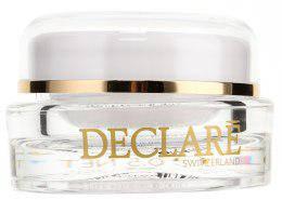 """Успокаивающий крем """"Skin Meditation"""" - Skin Meditation Soothing & Balancing Cream, 15 мл"""