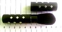 Кісточка СВ 3003 натур. QPI   PROFESSIONAL