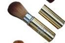 Кисточка для макияжа QPI PROFESSIONAL натуральная СВ 3005
