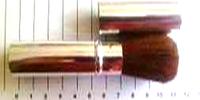 Пензлик СВ 3006 натуральний QPI   PROFESSIONAL