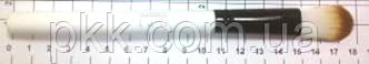 Кісточка СВ 2015 синтет. QPI   PROFESSIONAL