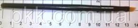 Кісточка  СВ 0692 д/тіней синтет.   QPI   PROFESSIONAL