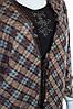 Жіноча блузка 2C-07, фото 3