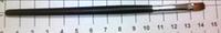 Кісточка СВ 2237 натур.  QPI   PROFESSIONAL