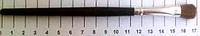 Кісточка СВ 0691 синтет. QPI   PROFESSIONAL