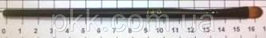 Кісточка СВ 0684 синт.  QPI   PROFESSIONAL