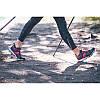 Кроссовки спортивные Newfeel Nordic Walking 900 женские , фото 2