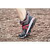 Кроссовки спортивные Newfeel Nordic Walking 900 женские , фото 3