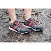 Кроссовки спортивные Newfeel Nordic Walking 900 женские , фото 5