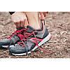 Кроссовки спортивные Newfeel Nordic Walking 900 женские , фото 6