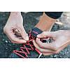 Кроссовки спортивные Newfeel Nordic Walking 900 женские , фото 7