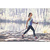 Кроссовки спортивные Newfeel Nordic Walking 900 женские , фото 8