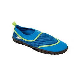 Aquashoes broyx laguna