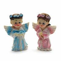 """Магнит """"Ангел"""" (12 шт/уп)(5,5х3,5х1,5 см) , Магниты на холодильник"""