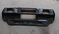Панель передня рамка радіатора ЗАЗ-1102,1103,Таврія, Славута, фото 1