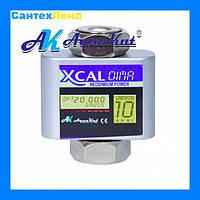 """Магнитный фильтр 1/2"""" MD; XCAL 20000"""