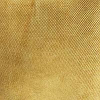 Мебельная ткань флок антикоготь сублимация 6049-желтый, фото 1