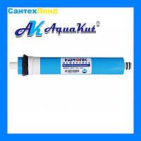 Мембрана Hidrotek TW30-2012-150