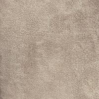 Мебельная ткань флок антикоготь для детской мебели сублимация 6050-беж, фото 1