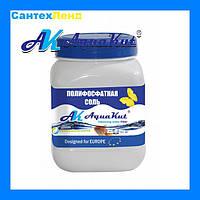 Полифосфат натрия банка(0,5кг)