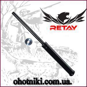 Газовая пружина RETAY Arms Corp 135x