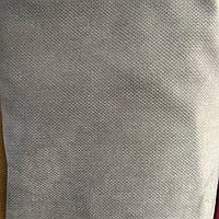 Обивочная ткань антикоготь флок для детской мебели мебельная сублимация 6053, фото 1