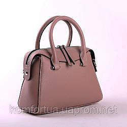 Женская сумка Vito Torelli 6028